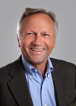 Jarle Gimmestad